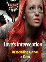 Love's Interception