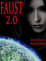 Faust 2.0