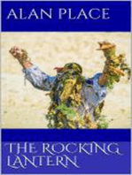 The Rocking Lantern