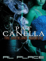 The Dockland Murders
