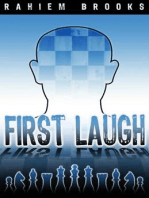 First Laugh