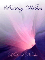 PASSING WISHES