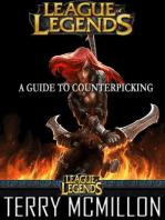League of Legends Guide