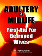 Adultery At Midlife