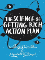 The Science of Getting Rich Action Plan