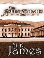 The Aspen Estates