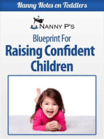Raising Confident Children