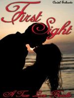 First Sight - A True Love Bundle