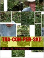 Tra-Con-Per-Ski!