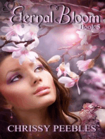 Eternal Bloom - Book 5 of The Ruby Ring Saga