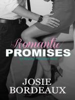 Romantic Promises