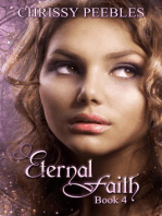 Eternal Faith - Book 4