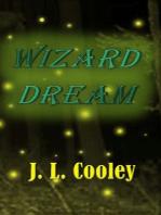 Wizard Dream