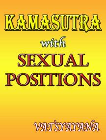 Kamasutra position list