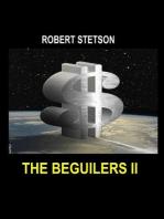 The Beguilers II - DNA