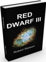 RED DWARF III