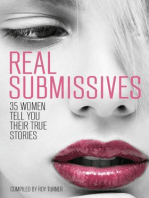 Real Submissives