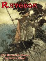 Ravenbok, The Rituals of Asatru