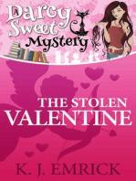 The Stolen Valentine