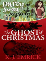The Ghost of Christmas