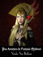 Una Aventura de Fantasía Medieval
