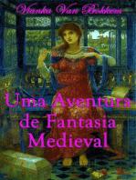 Uma Aventura de Fantasia Medieval