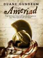 The Ameriad
