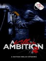 A Killer'z Ambition 2 {DC Bookdiva Publications}