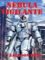 Nebula Vigilante
