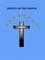 Ascent of the Saints