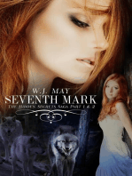 Seventh Mark (part 1 & 2)