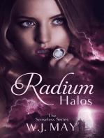 Radium Halos - Part 1
