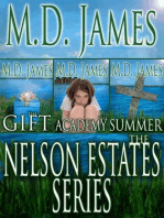 Nelson Estates Series