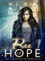 Rae of Hope