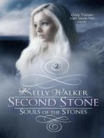 Second Stone