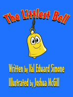 The Littlest Bell