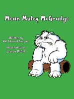Mean Muley McGrudge