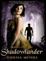 Shadowlander