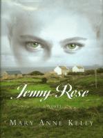 Jenny Rose