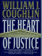 The Heart of Justice