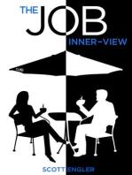The Job Inner-View