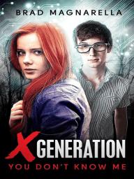 XGeneration 1