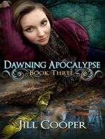 Dawning Apocalypse (The Dream Slayer Series)