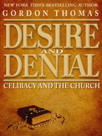 Desire and Denial