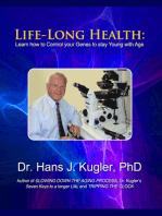 Life-Long Health