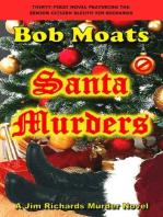 Santa Murders