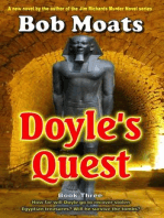 Doyle's Quest