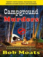 Campground Murders