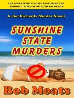 Sunshine State Murders