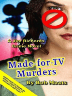 Made-for-TV Murders